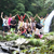 Part3 マングローブとマテリアの滝