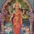 あなたの夢を実現させる「女神ラクシュミのワークショップ」