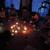 年初/満月の瞑想会