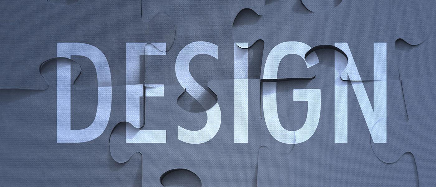 販促・デザイン業務